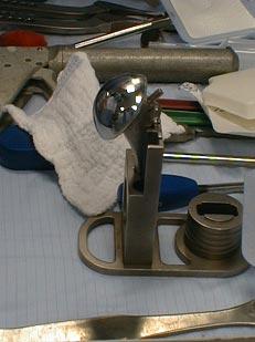 protesi-spalla
